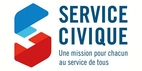 Service civique : le RACC Handball recrute !