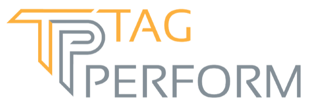 Logo TAG Perform